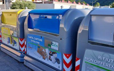 Rivoluzione DIGI-tale, sconto TARI a Carrara